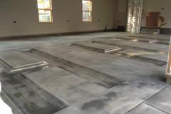 concrete-garage-floor-wayzata