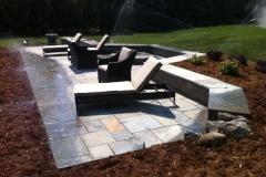 custom-stone-patio-on-lake-minnetonka-2