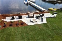 lake-minnetonka-custom-stone-patio-a-pietig-5