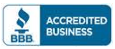 A. Pietig Concrete Minneapolis Better Business Bureau A+ rating